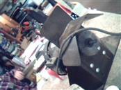 MARATHON ELECTRIC Buffer 5KH32FN3123B
